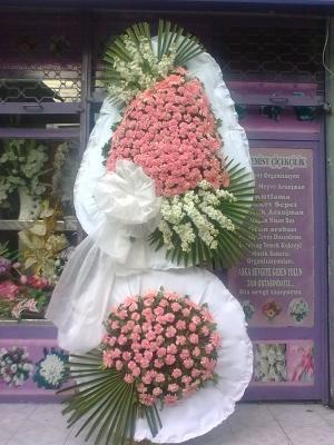 Adıyamana çiçek Gönderadıyaman çiçek Siparişiadıyaman Da çiçekçi